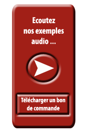 musique, conversion format mp3
